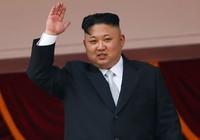 Đại sứ Mỹ tại LHQ nói Kim Jong-un 'hoang tưởng'