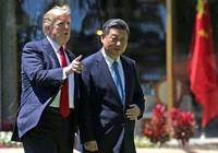 Ông Tập xin 'khất' trừng phạt Triều Tiên trong 100 ngày