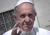 Hàn Quốc muốn nhờ Giáo hoàng hạ nhiệt Triều Tiên