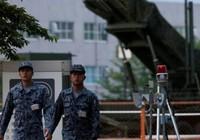 Nhật tính mua tên lửa, Trung Quốc liền cảnh báo