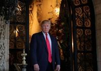 Ông Trump ra chính sách 4 điểm về Triều Tiên