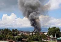 Philippines giải phóng phần lớn Marawi