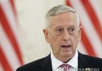 Tướng Mỹ: Chiến tranh Triều Tiên sẽ đe dọa Nga-Trung