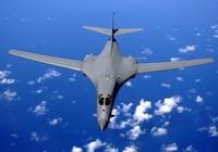 Triều Tiên tố oanh tạc cơ Mỹ áp sát không phận