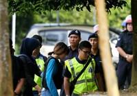 Malaysia chuyển vụ Đoàn Thị Hương lên tòa Thượng thẩm