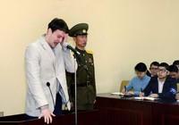 Triều Tiên lên tiếng về cái chết của chàng sinh viên Mỹ