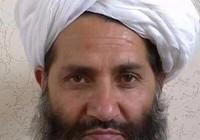 Taliban cảnh báo, yêu cầu Mỹ rút quân khỏi Afghanistan