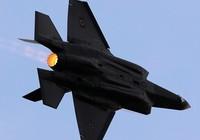 Israel tấn công Syria dồn dập 2 ngày liền