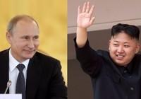 Nga đề xuất giải pháp cho khủng hoảng Triều Tiên