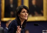 Mỹ lo Nga 'thế chỗ' Trung Quốc giúp đỡ Triều Tiên