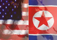 Mỹ chuẩn bị phương án mới với Triều Tiên
