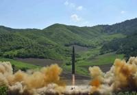 Hawaii tất bật chuẩn bị đối phó tên lửa Triều Tiên