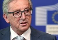 EU chuẩn bị ứng phó nếu Mỹ trừng phạt Nga