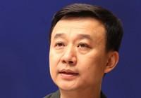 Trung Quốc tuyên bố tăng tập trận sát Ấn Độ
