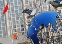 Trung Quốc yêu cầu Mỹ thu hồi lệnh trừng phạt