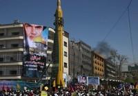 Iran đe dọa: Israel phạm sai lầm sẽ chuốc lấy hủy diệt