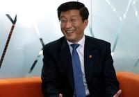 Tây Ban Nha yêu cầu đại sứ Triều Tiên về nước