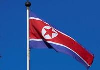 Bí ẩn trận động đất 3,4 độ Richter ở Triều Tiên