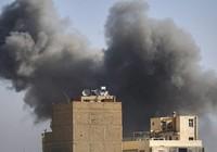 IS pháo kích bất ngờ, tướng Nga tử nạn