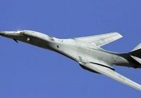 Triều Tiên di chuyển phi cơ, tăng phòng thủ ở bờ Đông?