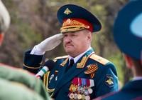 Moscow đổ lỗi Mỹ gây ra cái chết của tướng Nga