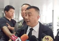 Thái Lan tiết lộ kẻ chủ mưu vụ bà Yingluck trốn thoát
