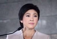 Thái Lan xúc tiến dẫn độ bà Yingluck từ Anh