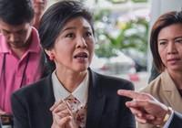 Bà Yingluck xem xét xin tị nạn ở cả Anh, Đức, Pháp