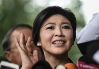 Không thể xác nhận ADN bà Yingluck trên xe đào tẩu