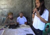 'Tiểu vương' của IS tại Philippines đã bị tiêu diệt!