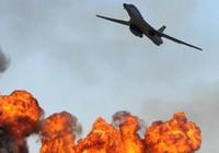 Mỹ leo thang không kích IS sang Yemen