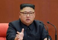 Triều Tiên nặng lời chỉ trích kết quả bầu cử tại Nhật