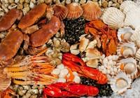 Những thực phẩm, đồ dùng chứa chì dễ gây ngộ độc