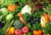 Người ăn chay thường thiếu những chất gì?