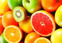 Những thực phẩm tốt cho người dễ dị ứng