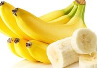 Những thực phẩm giúp dễ dàng tiêu hóa