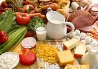 Tại sao có một số thực phẩm gây dị ứng?