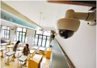 Huế lắp camera trong trường ngăn chặn lạm dụng tình dục
