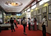 Triển lãm Hoàng Sa, Trường Sa là của Việt Nam tại Huế