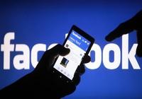 'Chê' Bộ trưởng Bộ Y tế trên facebook, bị phạt 5 triệu