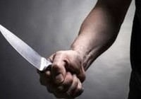 Nhóm thanh niên xông vào đâm chết chủ nhà