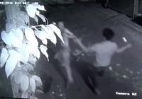Chủ tiệm xe máy bị đâm chết do mâu thuẫn khi nhậu
