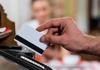 Điều tra vụ du khách quẹt thẻ mất hơn 600 triệu