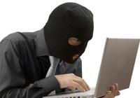 Lấy clip nóng từ email của bạn để tống tiền
