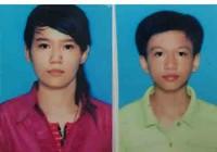 2 chị em ruột mất tích bí ẩn ở TP.HCM
