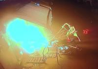 6 người thương vong trong vụ cháy nhà dân ở quận 9