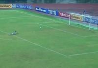 U-16 Triều Tiên dàn xếp tỉ số, AFC ra án phạt nặng