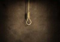 Sát hại người tình rồi treo cổ tự tử