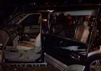 Điều tra vụ truy sát kinh hoàng trên quốc lộ 20