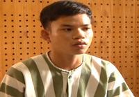 Gần chục công nhân trộm 7,5 tấn chì trong KCN Đồng Nai